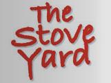 The Stove Yard