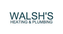 Walshs Heating and Plumbing