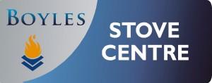Boyles Logo