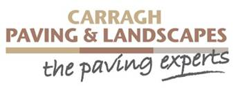 Carragh Paving and Landscapes