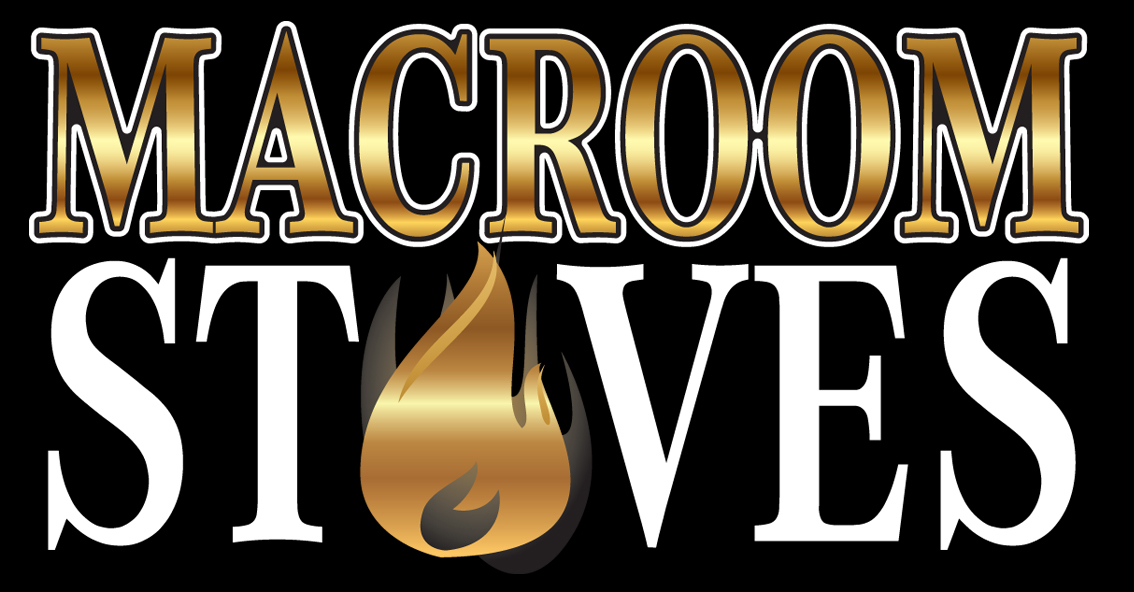 Macroom Stoves