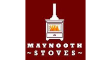 Maynooth Stoves