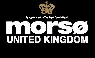 Morsø UK