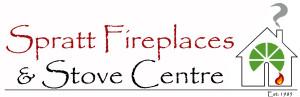 Spratt Logo
