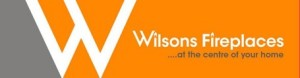 Wilsons Fireplaces_Carousel